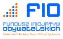 Fundusz Inicjatyw Obywatelskich: Ministerstwo Rodziny, Pracy i Polityki Społecznej