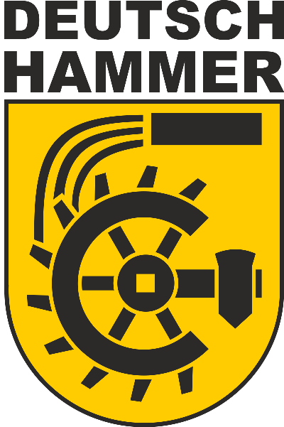 Deutsch Hammer